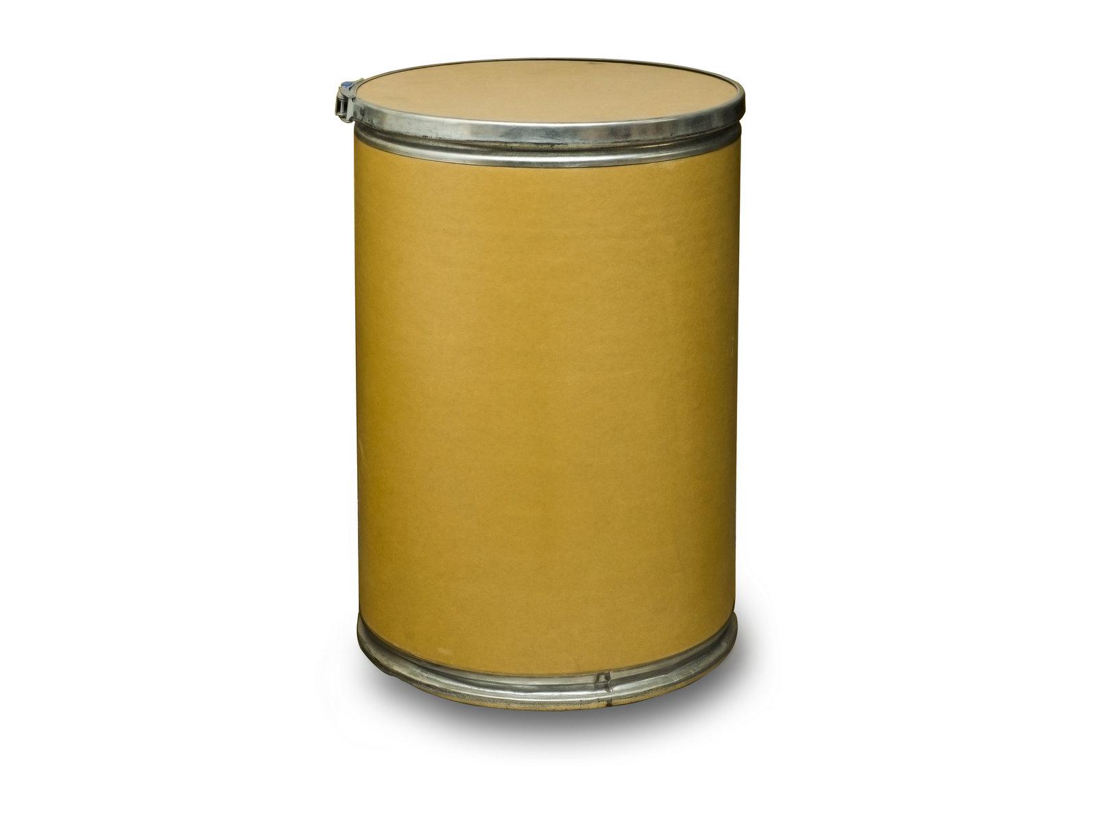 生产厂家常年直销 杀菌高含量 氯苯甘醚