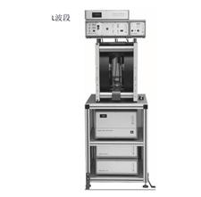 L波段电子顺磁共振波谱仪MT-500L