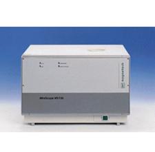 电子自旋共振波谱分析仪