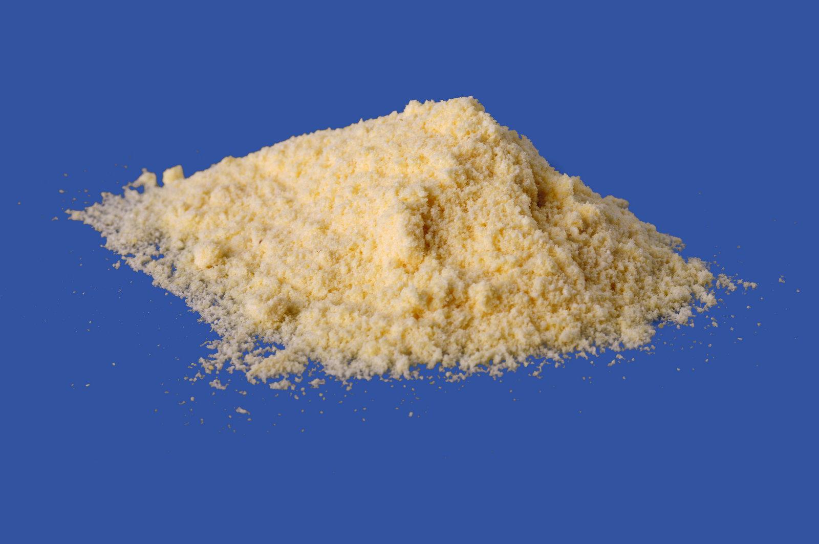西安厂家现货食品香精 对乙基苯酚