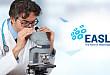 2017 EASL 指南更新,如何助力慢乙肝治疗方案决策?