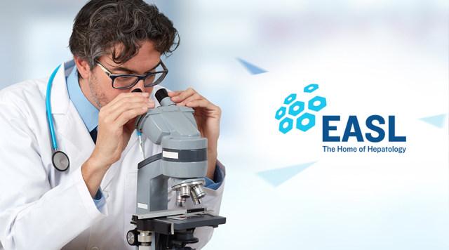 微信大图EASL指南-900-500.jpg