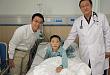 单心室功能矫治手术