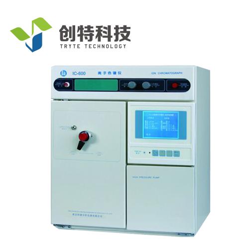 湖南离子色谱仪价格多少 污水处理厂专用离子色谱分析仪