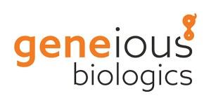 88必发娱乐最新网址_Geneious Prime 2019-生物信息学软件平台