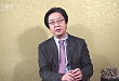 江泽飞教授:药审新政下新药研发的机遇和挑战