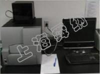 多功能酶标仪.jpg