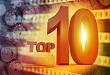 感染领域 2017 年年度看点 Top 10 (下)