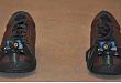激光鞋:改善帕金森病冻结步态的新「装备」