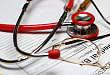 血压管理的 5 个细节 你必须知道