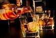 酒精中毒性脑病的 5 种死法,你都知道吗?