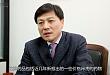 浙二医保政策专访:永远在路上的事业