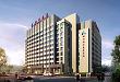 湖州澳洋康复医院