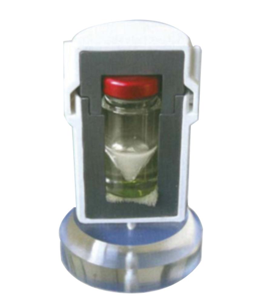 放射性核素 镥177  Lu-177氯化物溶液