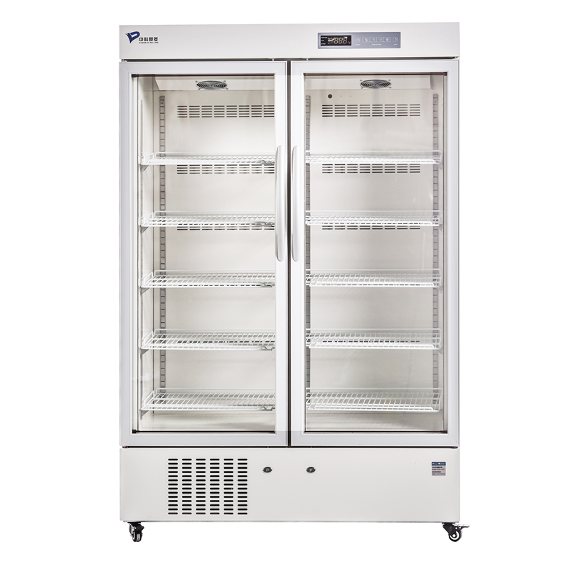 2-8℃医用冷藏箱  MPC-5V656