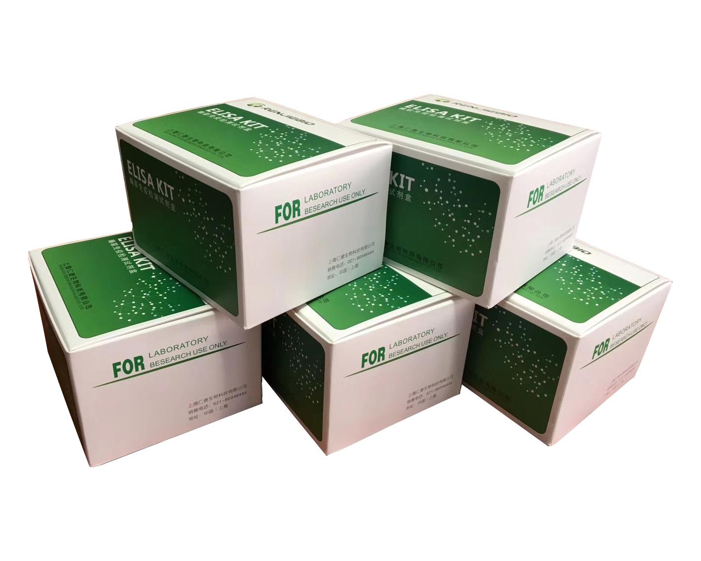 88必发娱乐最新网址_猪白介素12(IL12/P40)ELISA88必发com盒