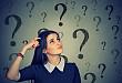 「胃病」反复发作,检查却正常,如何考虑?