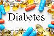 AGI 降糖专题:糖尿病患者治疗药物间的相互作用,不可不知