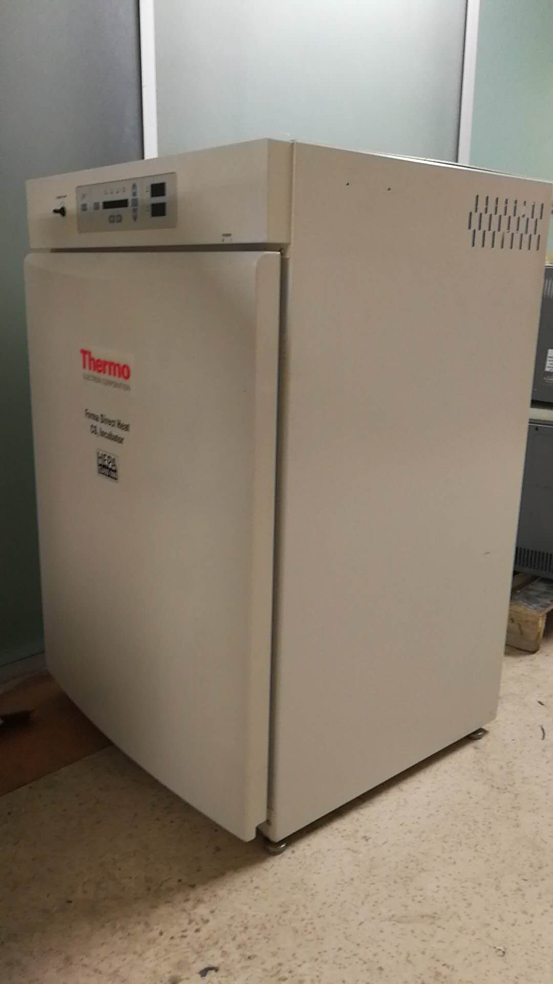 回收离心机,回收酶标仪,回收凝胶成像系统,回收PCR仪,回收二氧化碳培养箱