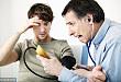 美国高血压指南:难治性高血压的处理