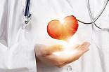 高血压病例分析及其处方点评