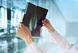 乳腺肿块,如何评估和诊断?