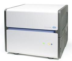 Roche 48II荧光定量PCR仪