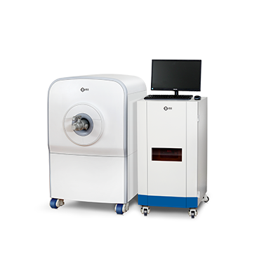 小动物核磁共振成像仪-活体动物成像系统-小动物MRI