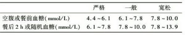 表1 .jpg