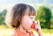 良好控制的哮喘患儿停用 ICS 后的影响