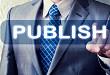 阿替普酶静脉溶栓后出血转化的最新科学声明(2017 AHA/ASA)