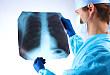 专家述评 | 哮喘-慢阻肺重叠,尚需进一步认识