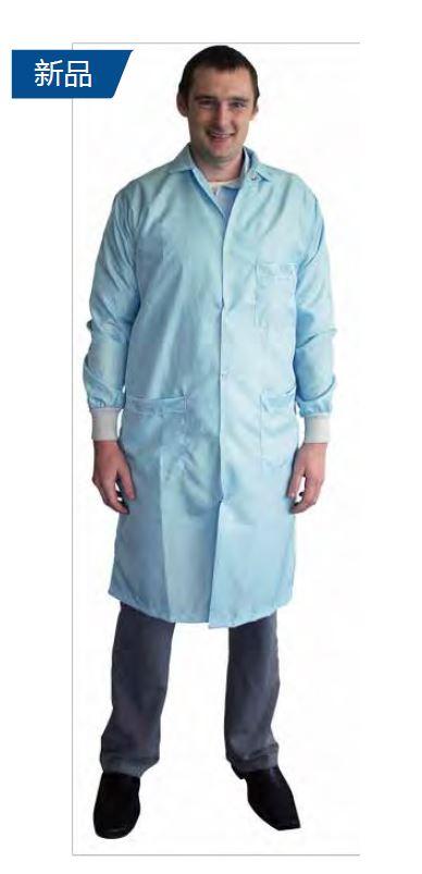 VWR® 防静电ESD实验室服