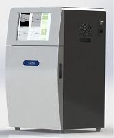 一体式化学发光成像系统 ChemiScope 6000 touch