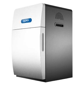 荧光化学发光成像系统 ChemiScope 6000