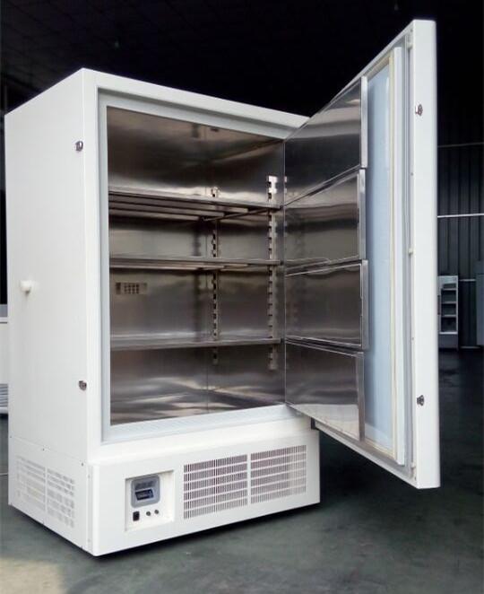 负86度930升立式超低温冰箱北京厂家供应