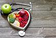 终末期肾脏病患者感染性心内膜炎的发病率及危险因素