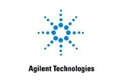 microRNA芯片技术服务