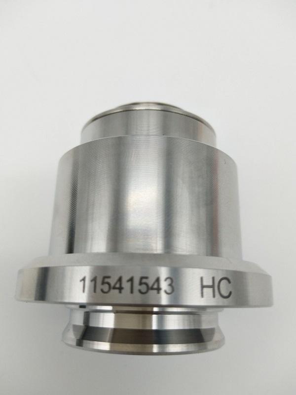 徕卡显微镜摄像接口