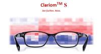Affymetrix Clariom S (mRNA) 基因芯片