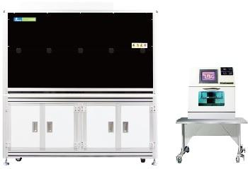 88必发娱乐最新网址_EZ Bead expanded全自动核酸纯化仪