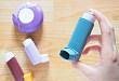 糖皮质激素和 LABA 联用治疗慢阻肺可促进气道组织恢复完整性