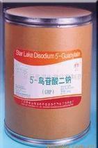 食品级5'鸟苷酸二钠