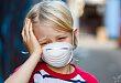 少动鞘氨醇单胞菌致脓气胸 1 例