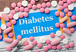 AGI 降糖专题:探寻餐后血糖管理之药物合理选择(上)