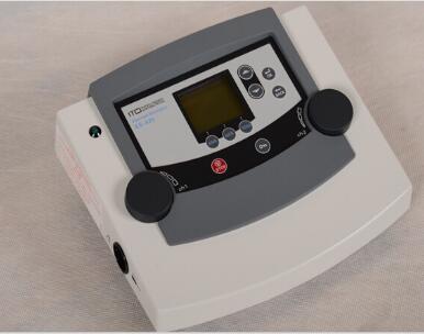 日本伊藤多功能低频电刺激治疗仪ES-420