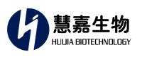 CCL11 shRNA Plasmid (Human)