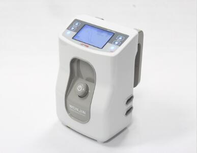 韩国元金空气压力治疗仪7700