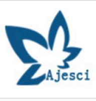 AJESCI高端润色编辑+售后赠送服务