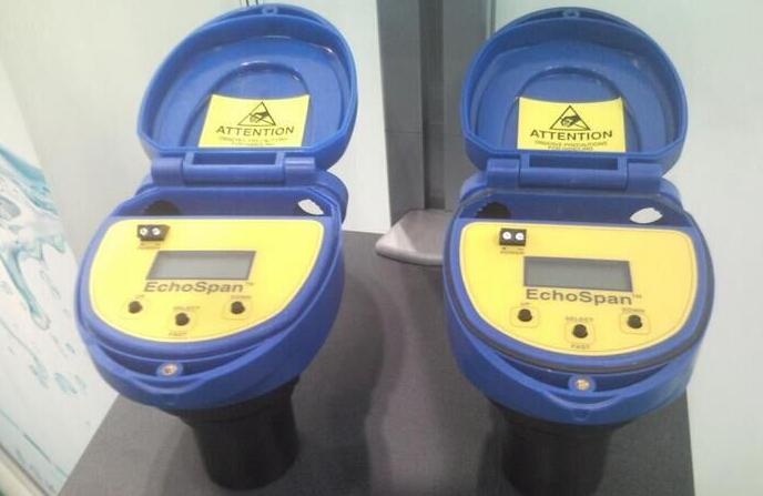 热销现货供应美国FLOWLINE(弗莱)超声波液位计 LU83-5101